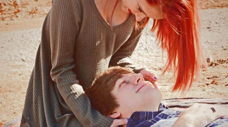 aprenda como atrair a pessoa que você ama