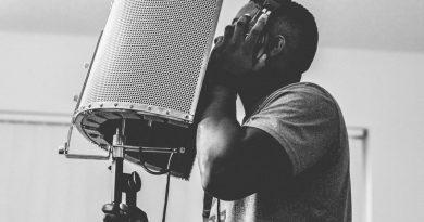 Dicas simples e incríveis para aprender a cantar afinado