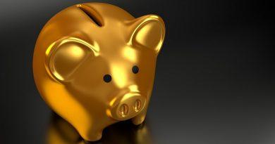 Como economizar na viagem? 5 Dicas que para gastar pouco e não estourar o orçamento
