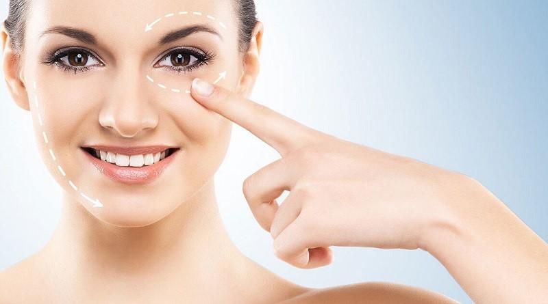 como deixar a pele mais bonita de forma natural