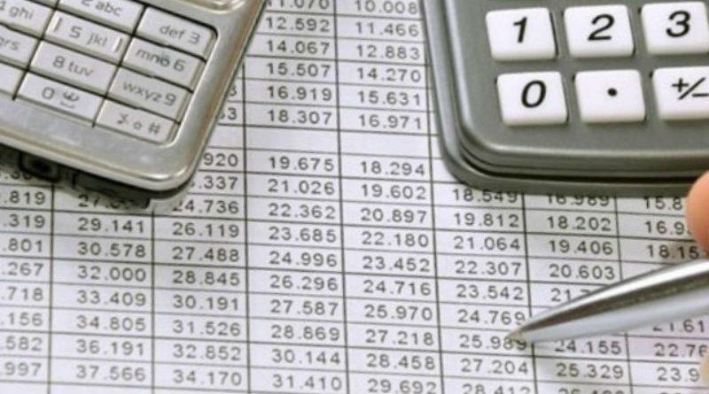 5 Passos para Recuperar Valores para a sua Empresa com Auditoria de Contas em Telecomunicações