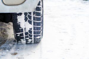 pneus de carro grande