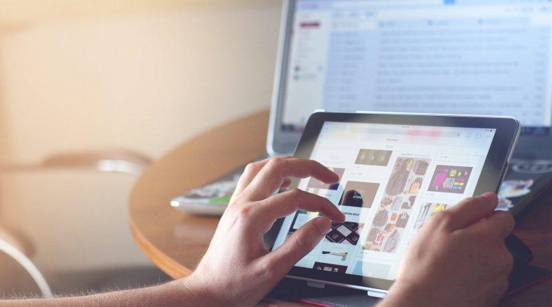 O que é e para que serve o e-commerce