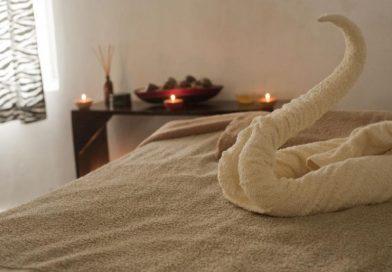 5 dicas sobre como massagear seu parceiro