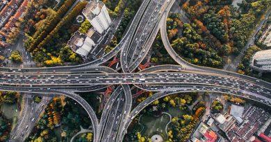 lista das piores cidades para dirigir no brasil