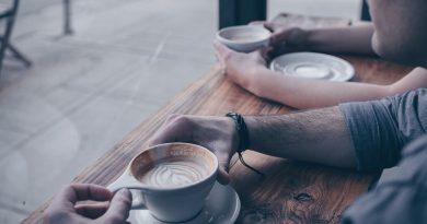 7 dicas importantes para o primeira com um mulher