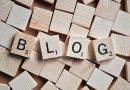 Saiba a importância de ter um blog no seu site