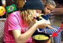 O que as pessoas comem na Amazônia?