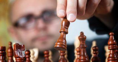 Como identificar uma pessoa inteligente em apenas dois minutos?