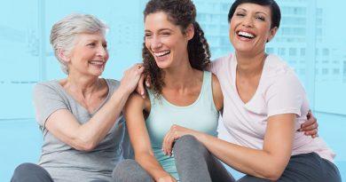Principais Dicas Para Manter a Saúde em Dia